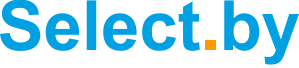ВСЕ БАНКИ БЕЛАРУСИ | Кредиты. Вклады. Курсы валют. Банки Минска